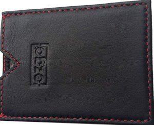 wallet Ezgo