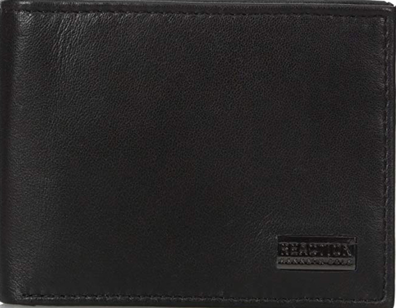 Best Kenneth Cole Wallets in 2019: Our Top Picks & Reviews