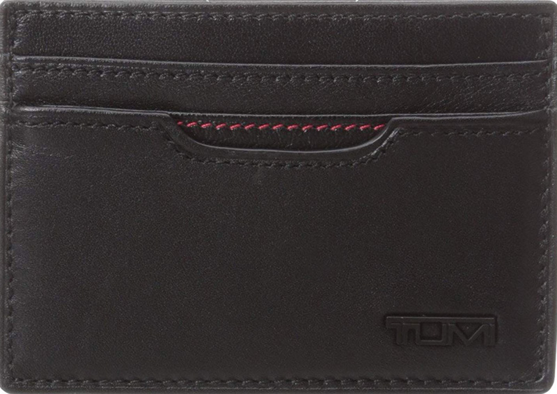 Best Tumi Wallets For Men: Top Picks And Recommendations