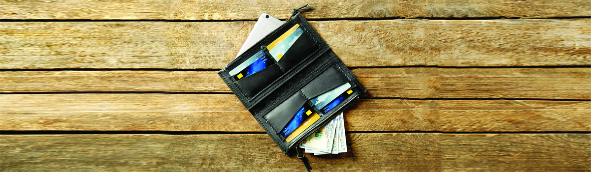 Best Long Wallets For Men