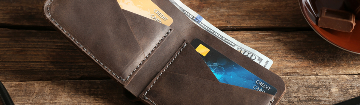 Best RFID Wallets For Men: Top 2019 Picks & Reviews