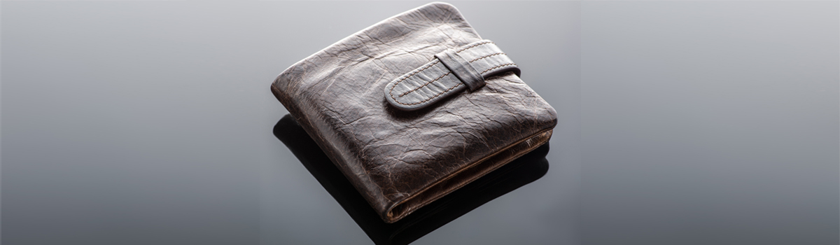 Top Wallets in 2019