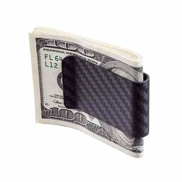 best money clip wallet for men