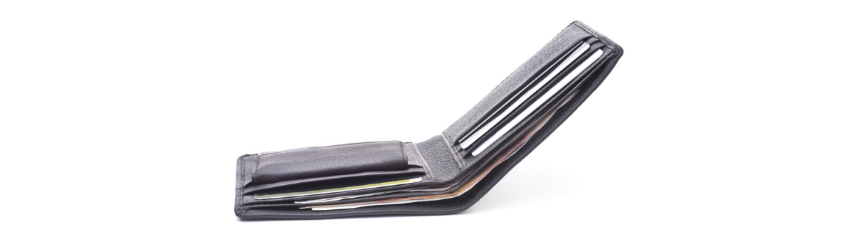 Best Designer Wallets